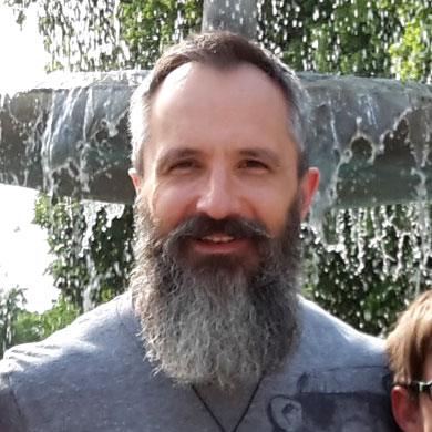 Vladimir Simović 2016